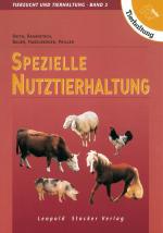 Tierzucht und Tierhaltung 2