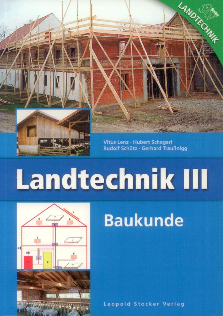 Landtechnik 3