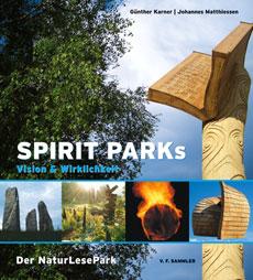 Spirit Parks