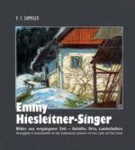 Emmy Hiesleitner-Singer