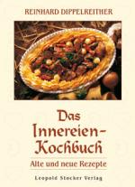 Das Innereien Kochbuch