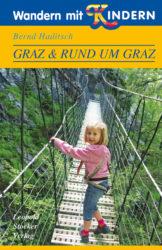 Graz & rund um Graz