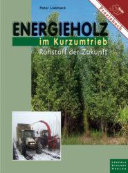 Energieholz im Kurzumtrieb