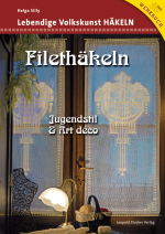 Filethäkeln