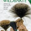 Wildbärte