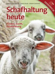 Schafhaltung heute