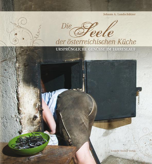 Die Seele der österreichischen Küche