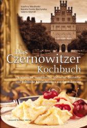Das Czernowitzer Kochbuch
