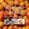 Wachauer Marille