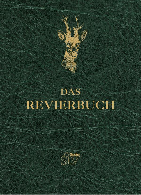 Das Revierbuch