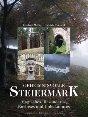 Geheimnisvolle Steiermark