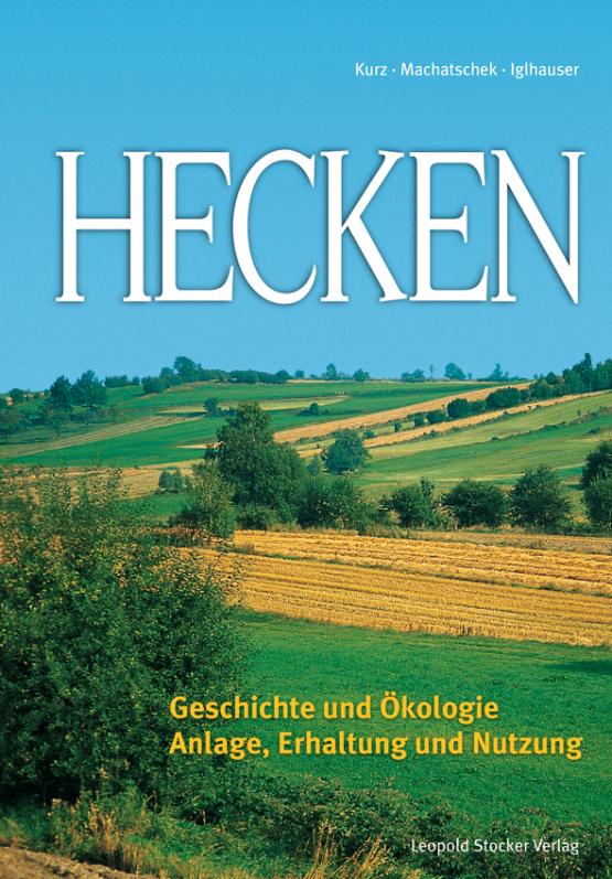 Hecken