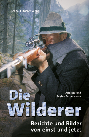 Die Wilderer
