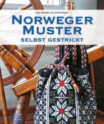 Norwegermuster