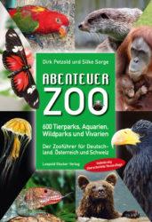 Abenteuer Zoo