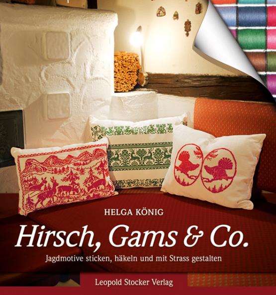 Hirsch, Gams & Co.