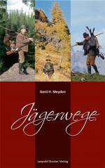Jägerwege