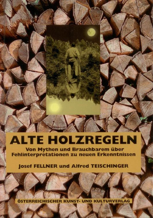 Alte Holzregeln