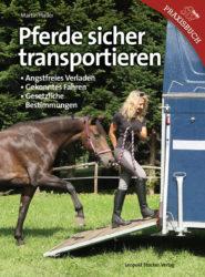 Pferde sicher transportieren