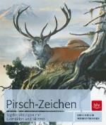 Pirsch-Zeichen