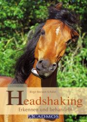 Headshaking