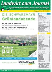 Landwirt.com Journal