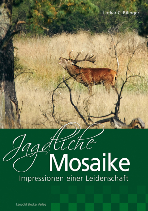 Jagdliche Mosaike