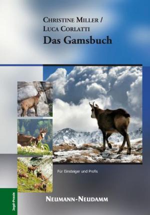 Das Gamsbuch