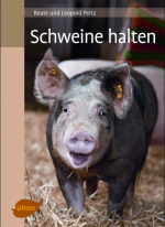 Schweine halten