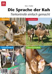 Die Sprache der Kuh