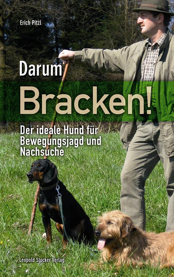 Darum Bracken!
