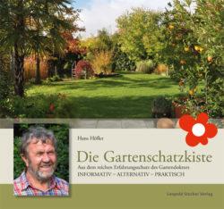 Die Gartenschatzkiste