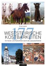 177 weststeirische Kostbarkeiten