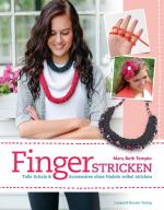 Fingerstricken