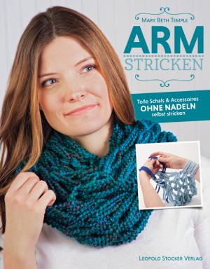 Armstricken