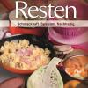 Kochen mit Resten