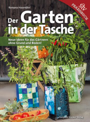 Der Garten in der Tasche