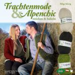 Trachtenmode & Alpenchic