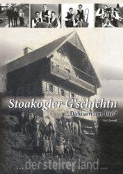Stoakogler G'schichtn