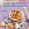 Pikante Cracker