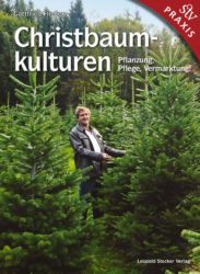 Christbaumkulturen
