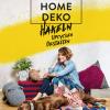 Home-Deko