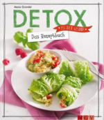 Detox - Iss dich gesund