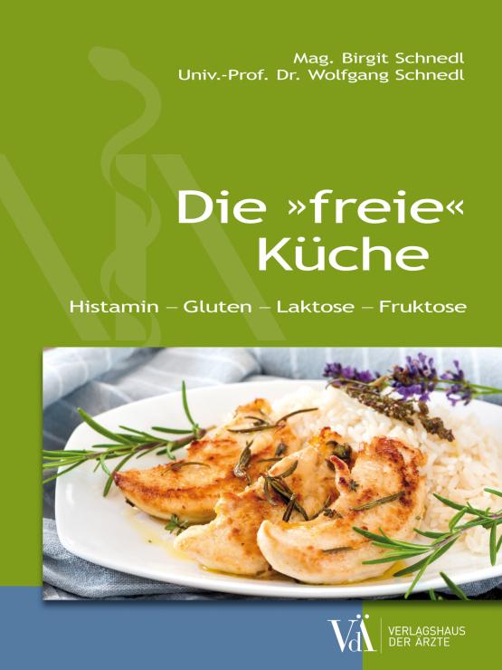 """Die """"freie"""" Küche"""