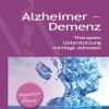Alzheimer - Demenz