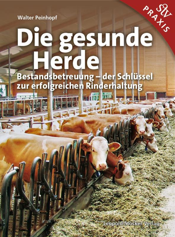 Die gesunde Herde