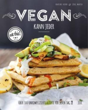 Vegan kann jeder