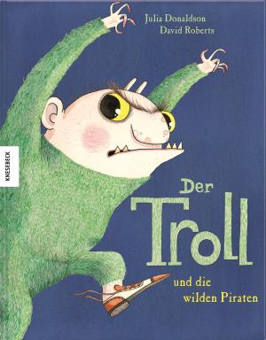 Der Troll