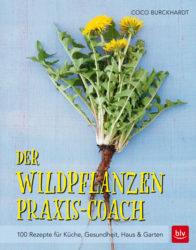 Der Wildpflanzen Praxis-Coach