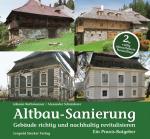 Altbau-Sanierung